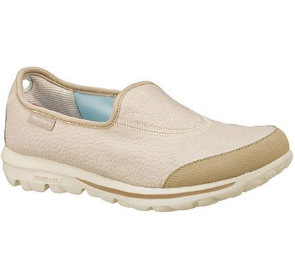 GOwalk Aspire Comfort Shoes Skechers U.S.A. & Canada