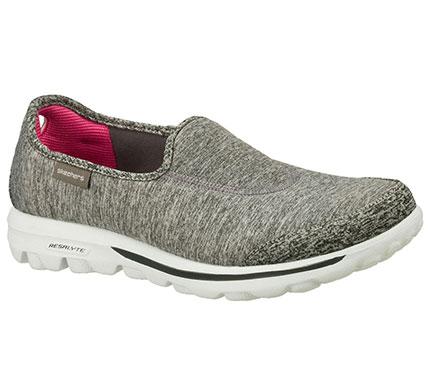 Skechers GOwalk 3 Womens Shoes
