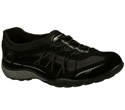 Relaxed Fit Breathe Easy Weekender Comfort Shoes Skechers U.S.A. & Canada