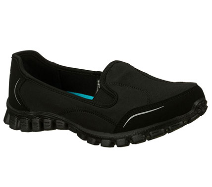 EZ Flex 2 Encounter Comfort Shoes Skechers U.S.A. & Canada
