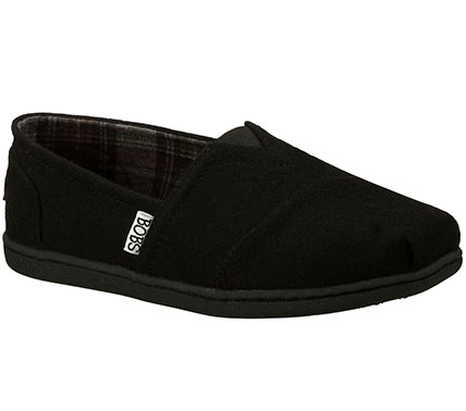 Bobs Bliss Comfort Shoes Skechers U.S.A. & Canada