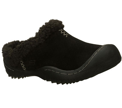 Spartan Snuggly Comfort Shoes Skechers U.S.A. & Canada