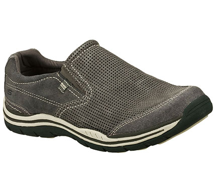 Relaxed Fit Expected Certo Comfort Shoes Skechers U.S.A. & Canada