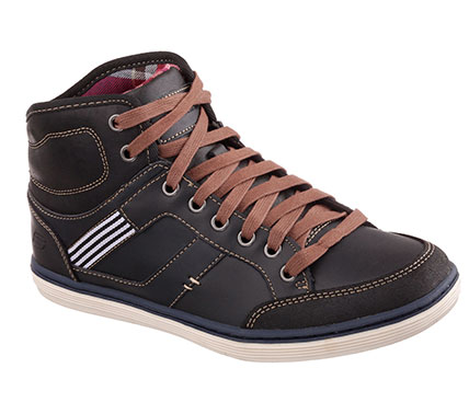 Relaxed Fit Define Trevino Comfort Shoes Skechers U.S.A. & Canada