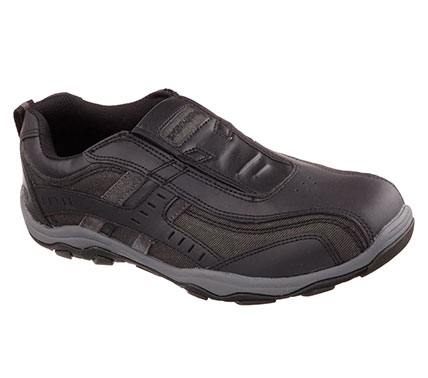 Relaxed Fit Galven Seeone Comfort Shoes Skechers U.S.A. & Canada