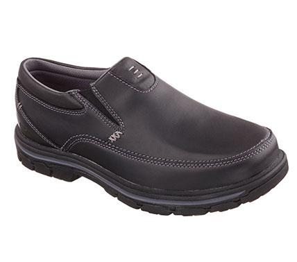 Relaxed Fit Segment The Search Comfort Shoes Skechers U.S.A. & Canada