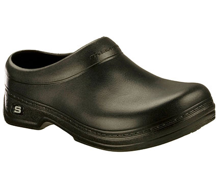 Caprichoso Desafío burbuja  Purchase > zapatos de cocina skechers, Up to 79% OFF