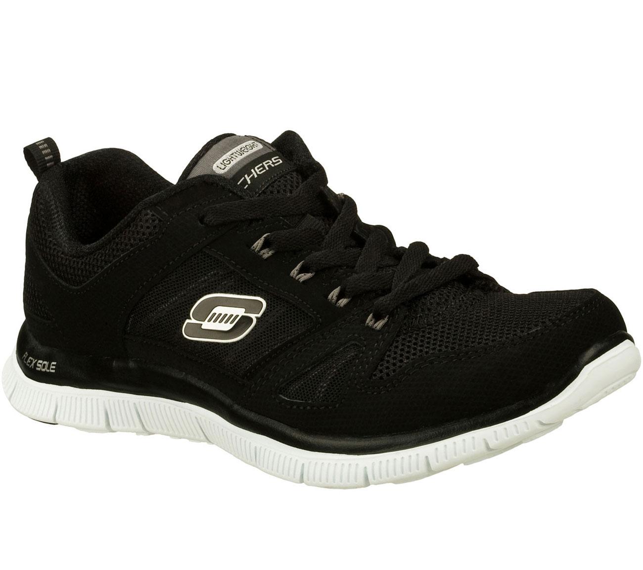 SKECHERS Women's Sweetpea Sneakers & Athletic Shoes | Fashionssneakers