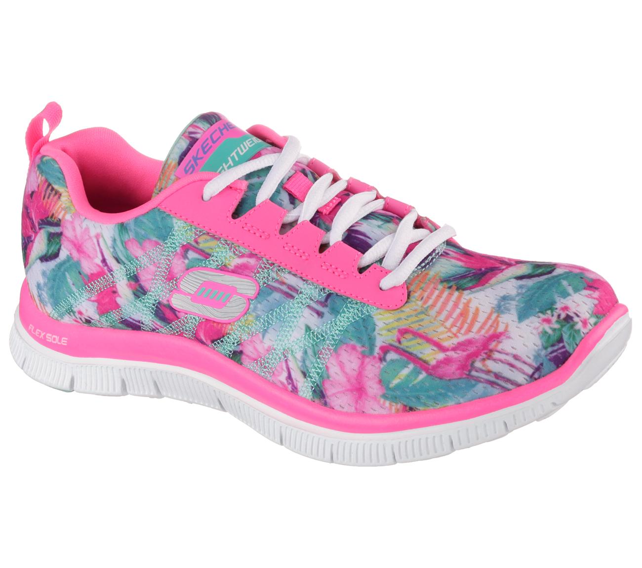 Skechers Women's Straightaway Shoe | ThisNext