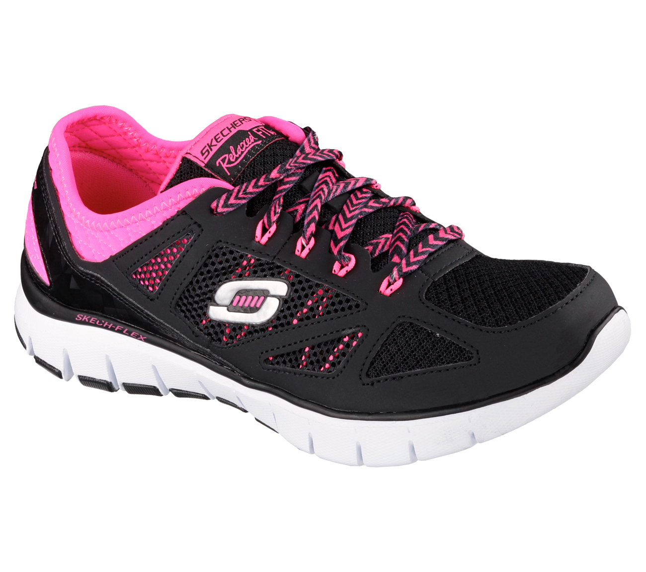Women's Sneakers - Overstock Shopping - Trendy, Designer Shoes