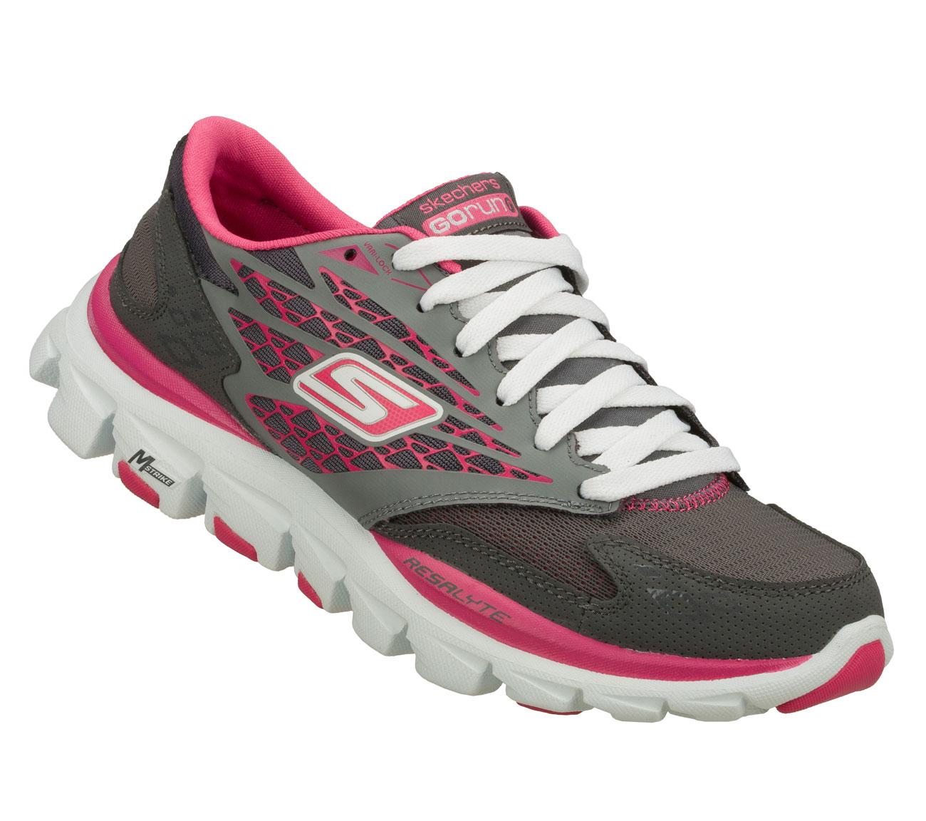 skechers tennis shoes for women car interior design