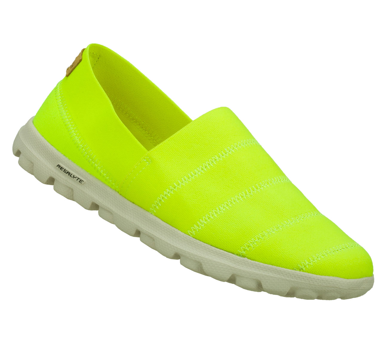 Women's Skechers GOwalk - Oasis. More views (mouse over to view):