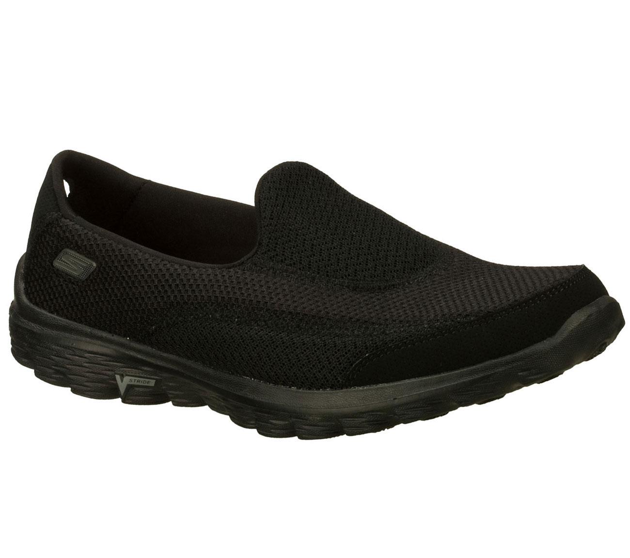 Womens Dress Shoes Size 11 Ww