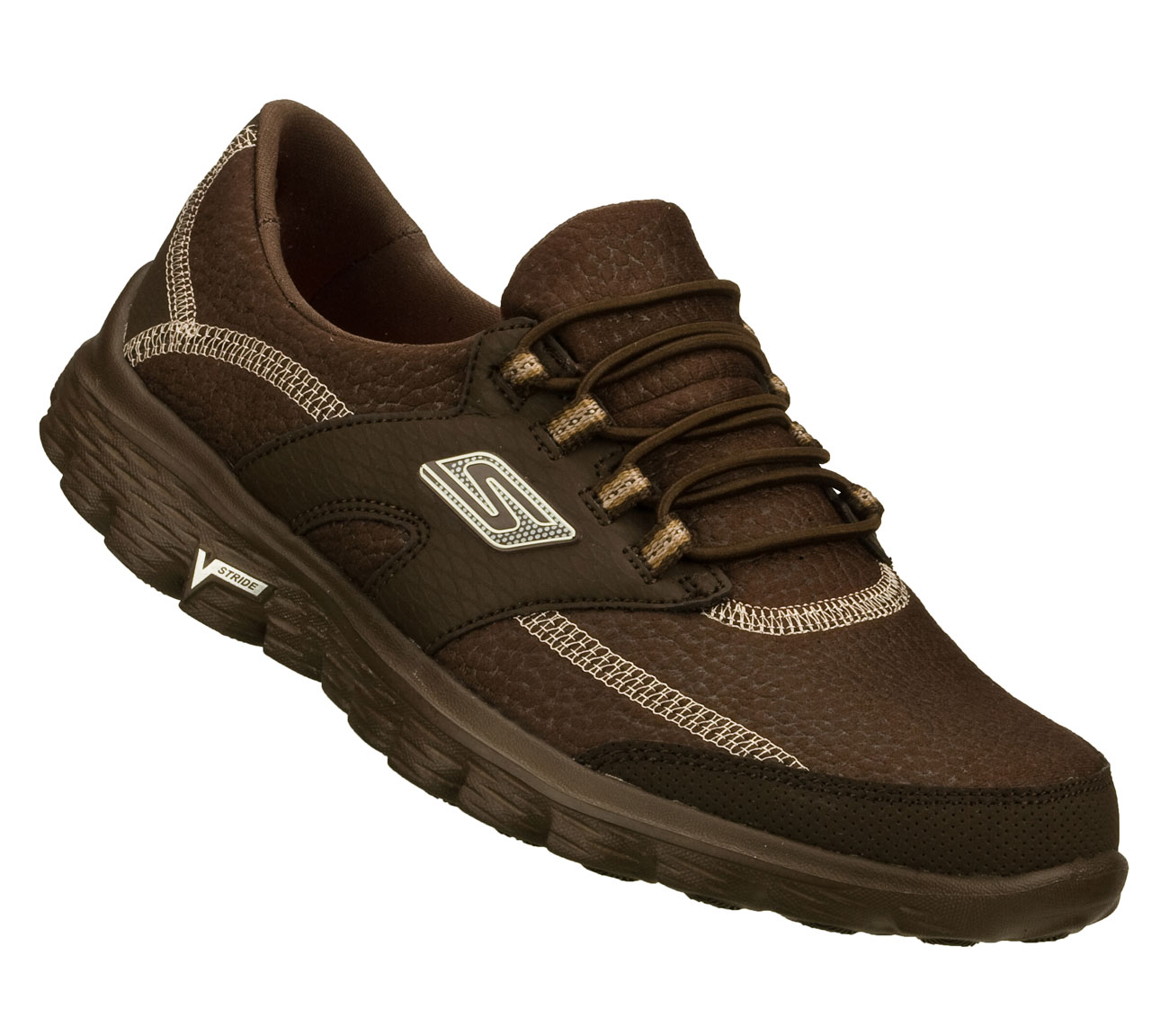 Womens Athletic Shoes Skechers Official Site 2016