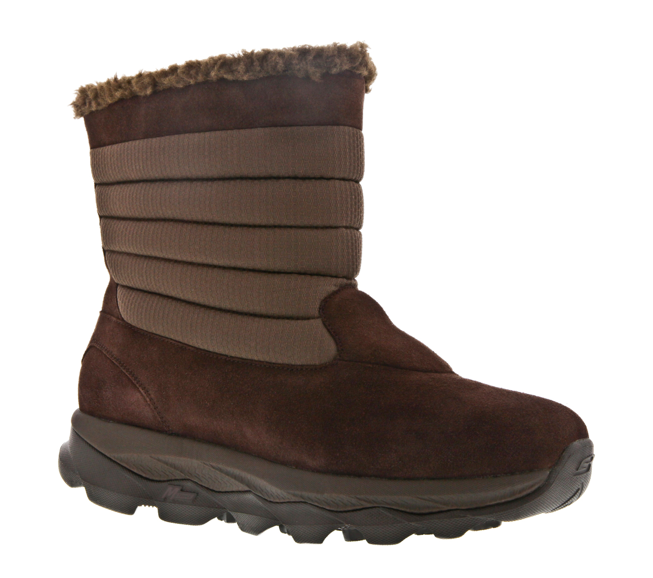 Women's Winter & Snow Boots up to 70% off at Sierra Trading Post