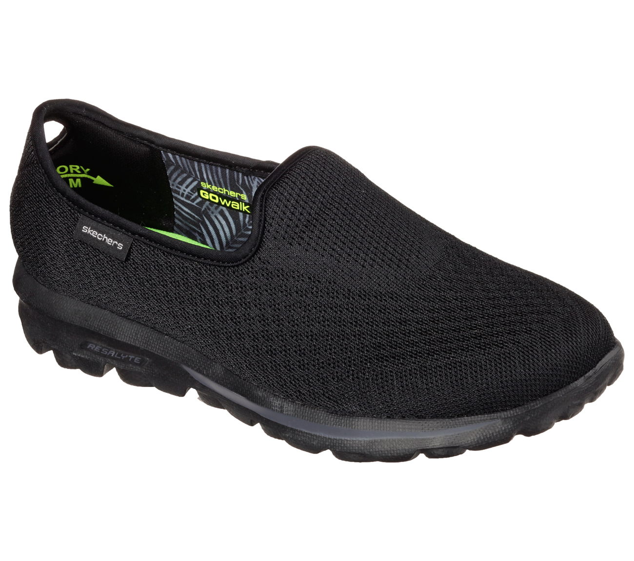 Skechers Stride White Women Athletic Shoes -11635 WSL_View_1/fashion/sports/skechers