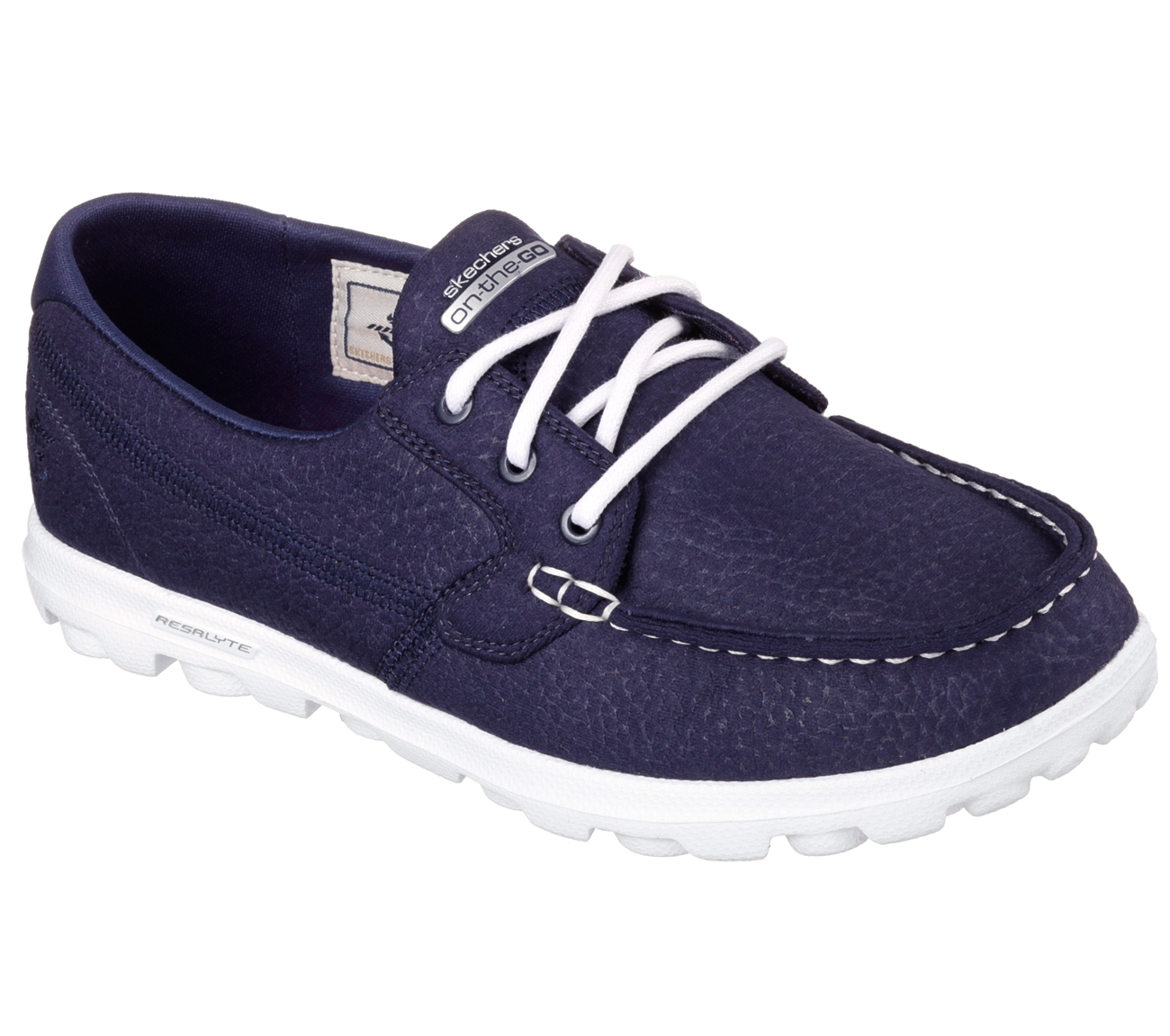 Tods New Arrival Women Casual Shoes Blue 57182