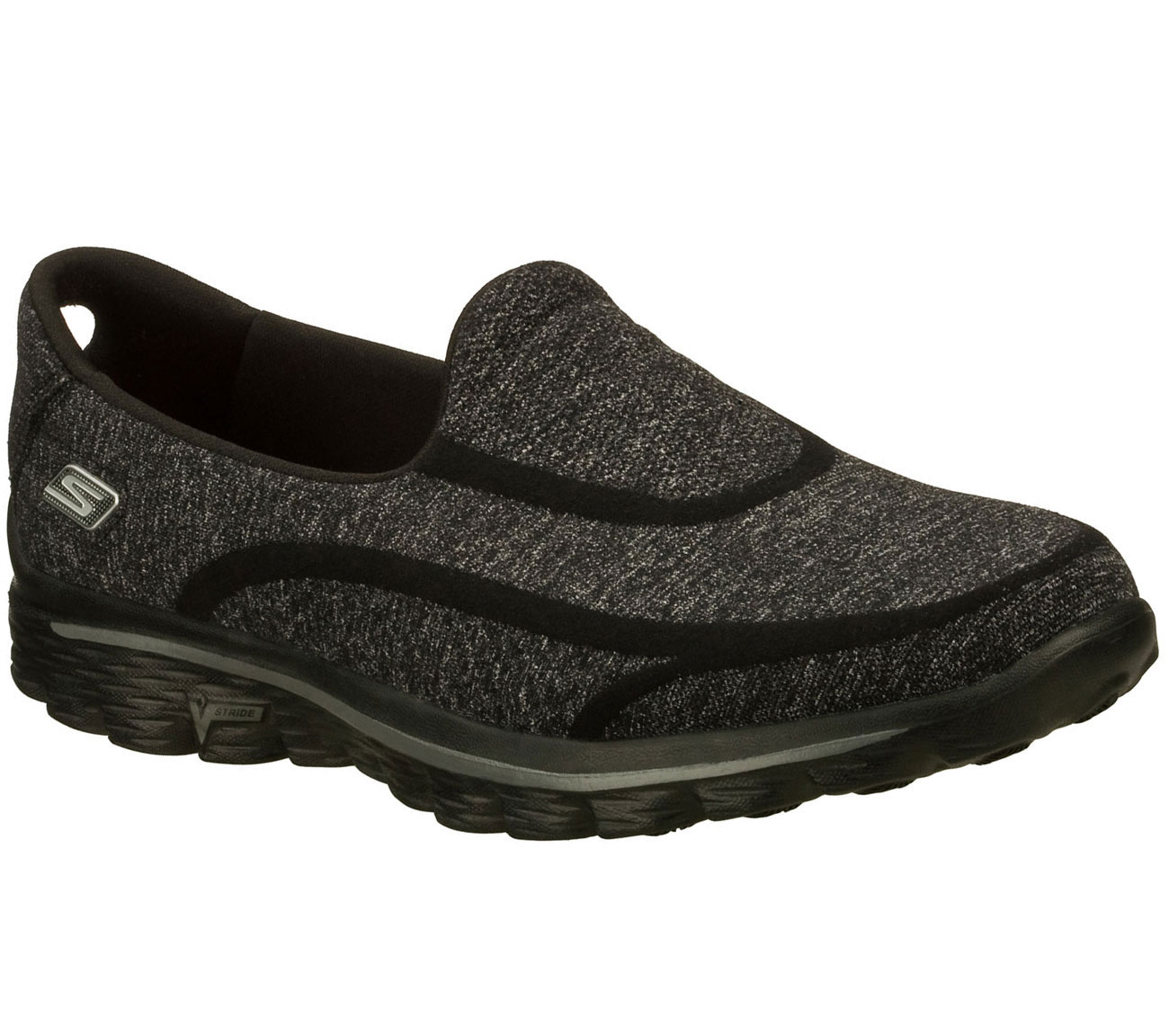 Skechers Sock Shoes Mens