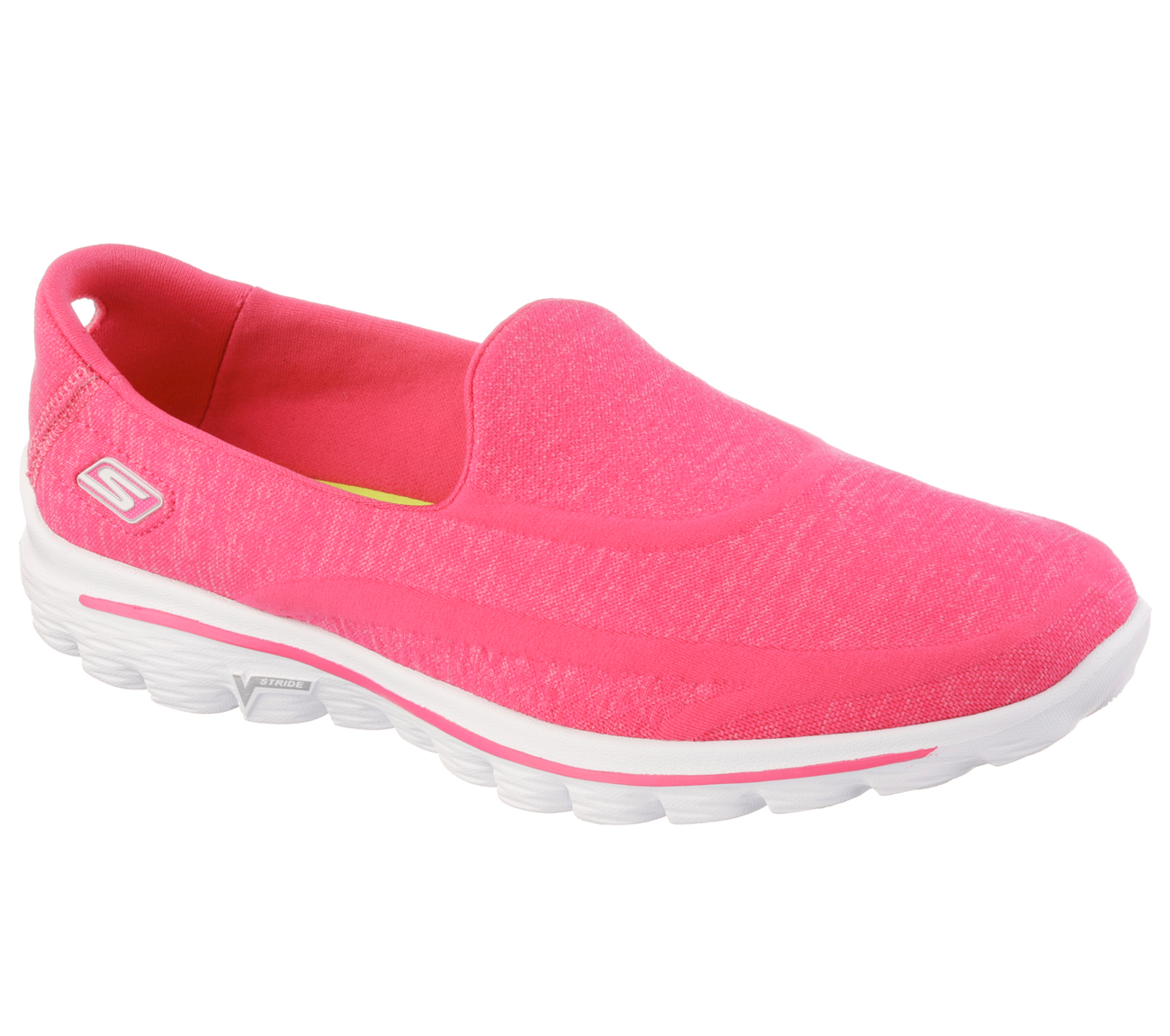 Skechers Womens Adjustable Strap Shoes - FREE Shipping & Returns
