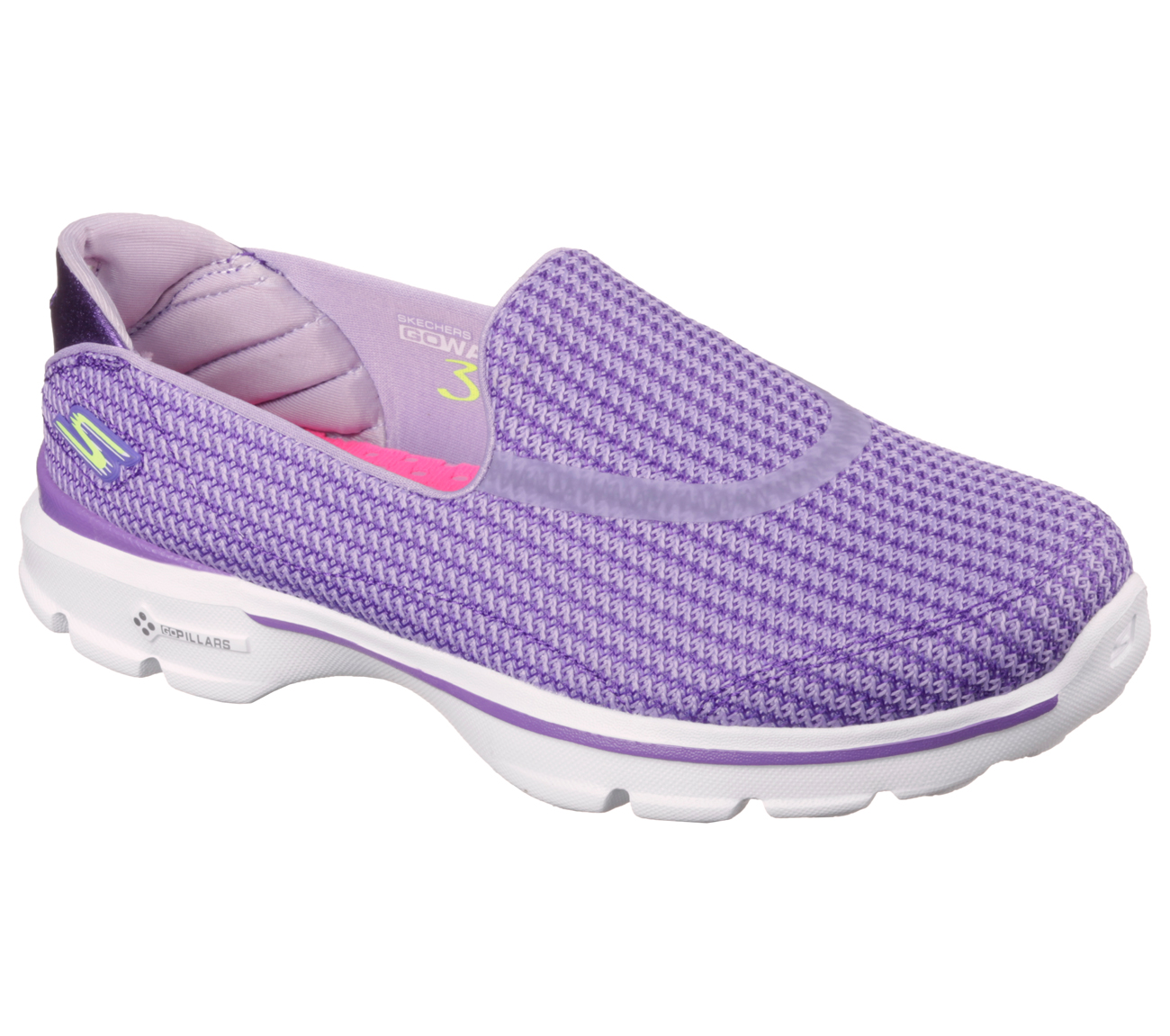 Top 5 Best Walking Shoes for Women: Choose them Wisely