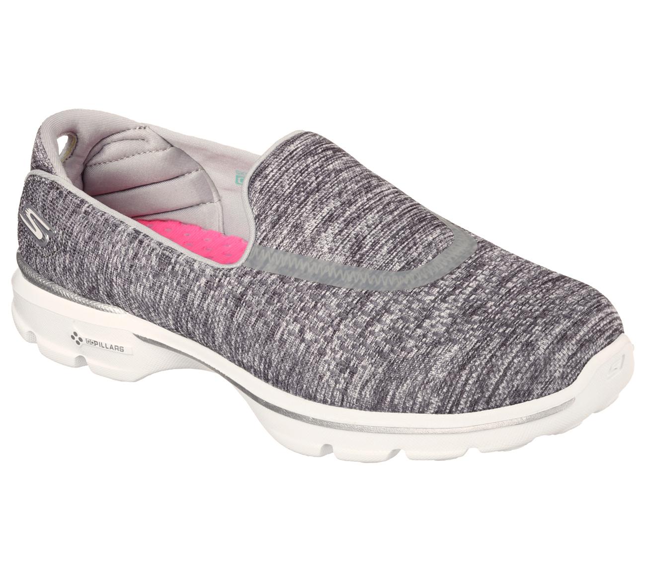 Ladies Walking Shoes UK | Ladies Hiking Boots | Womens Hiking