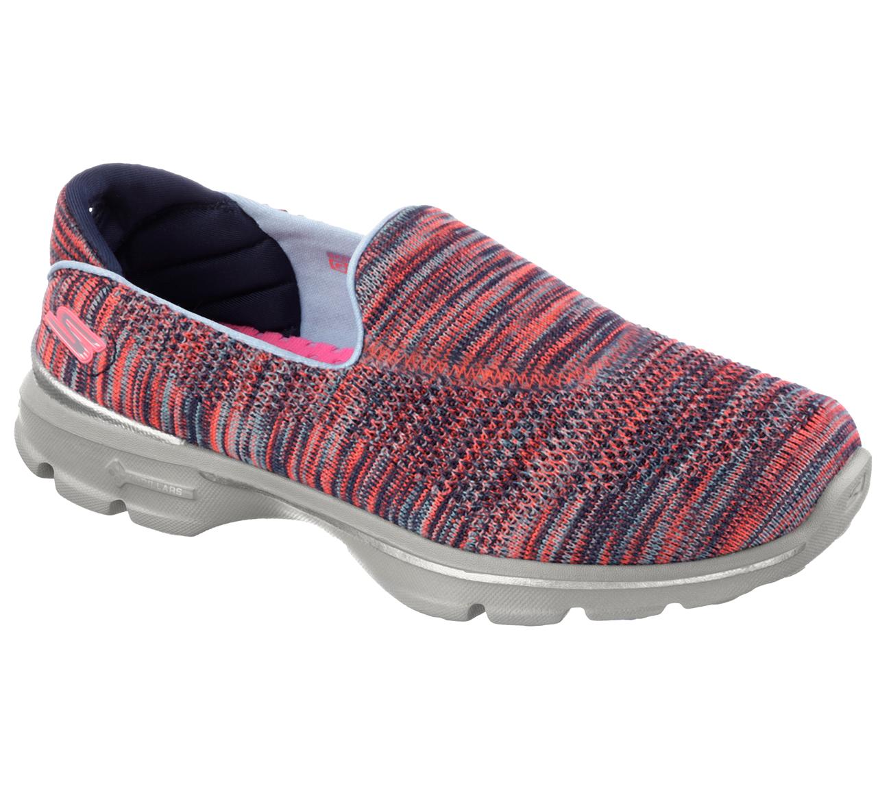 Fila Women's Skele-Toes Moc Water Shoe