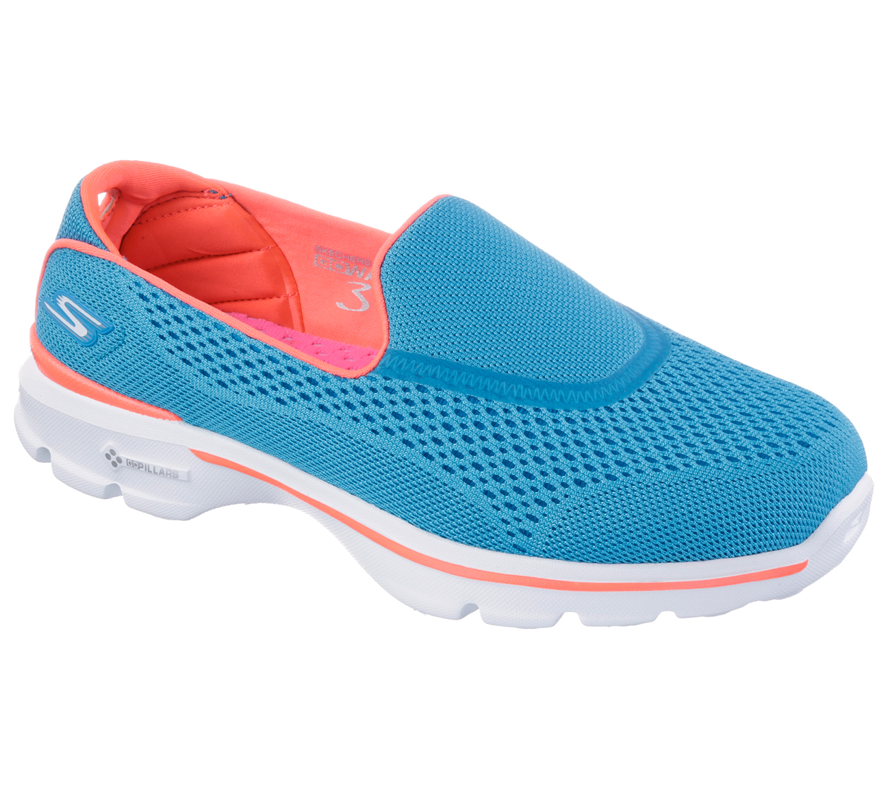 Asics Running Shoes Wide Width Womens