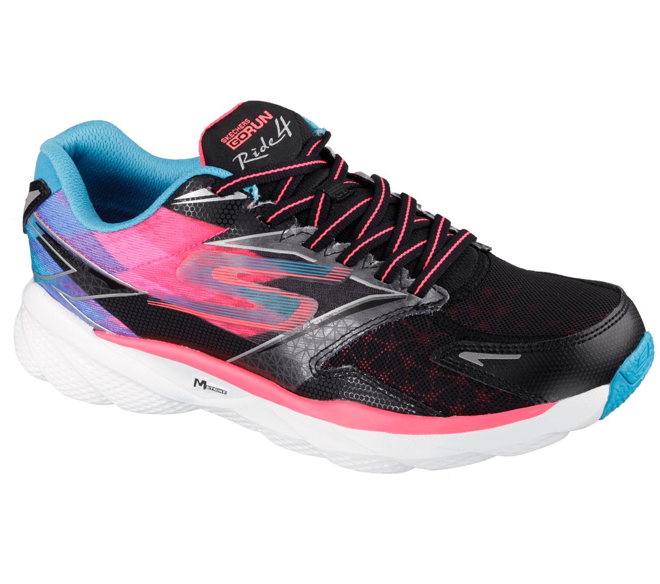 SKECHERS Women's Inspire Sneakers & Athletic Shoes   Wwathleticshoess