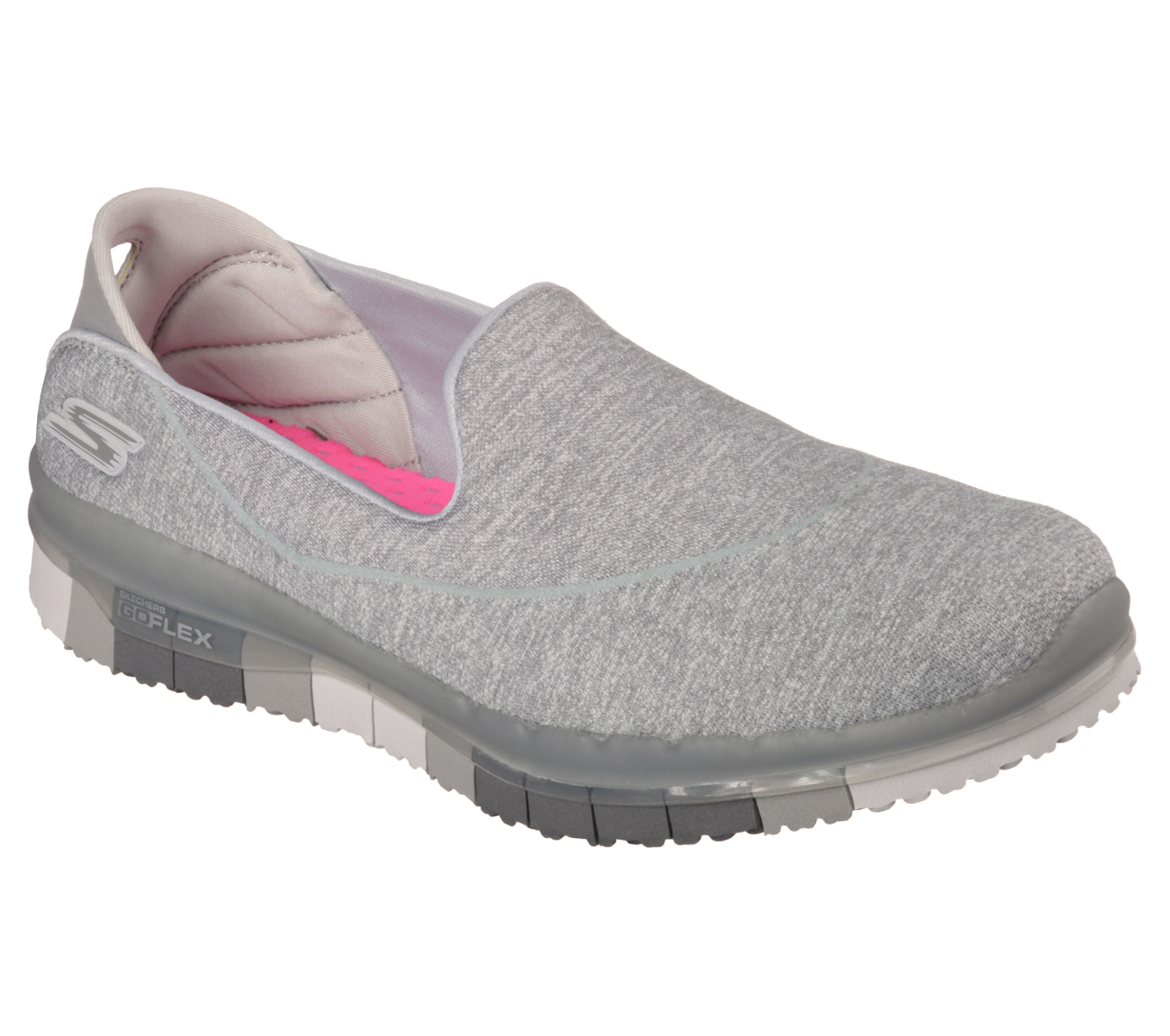Womens wide width athletic shoes. Clothing stores online