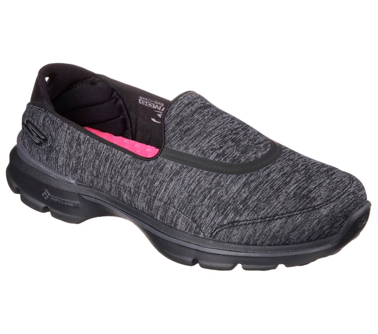Skechers купить в интернет-магазине drez ru c доставкой
