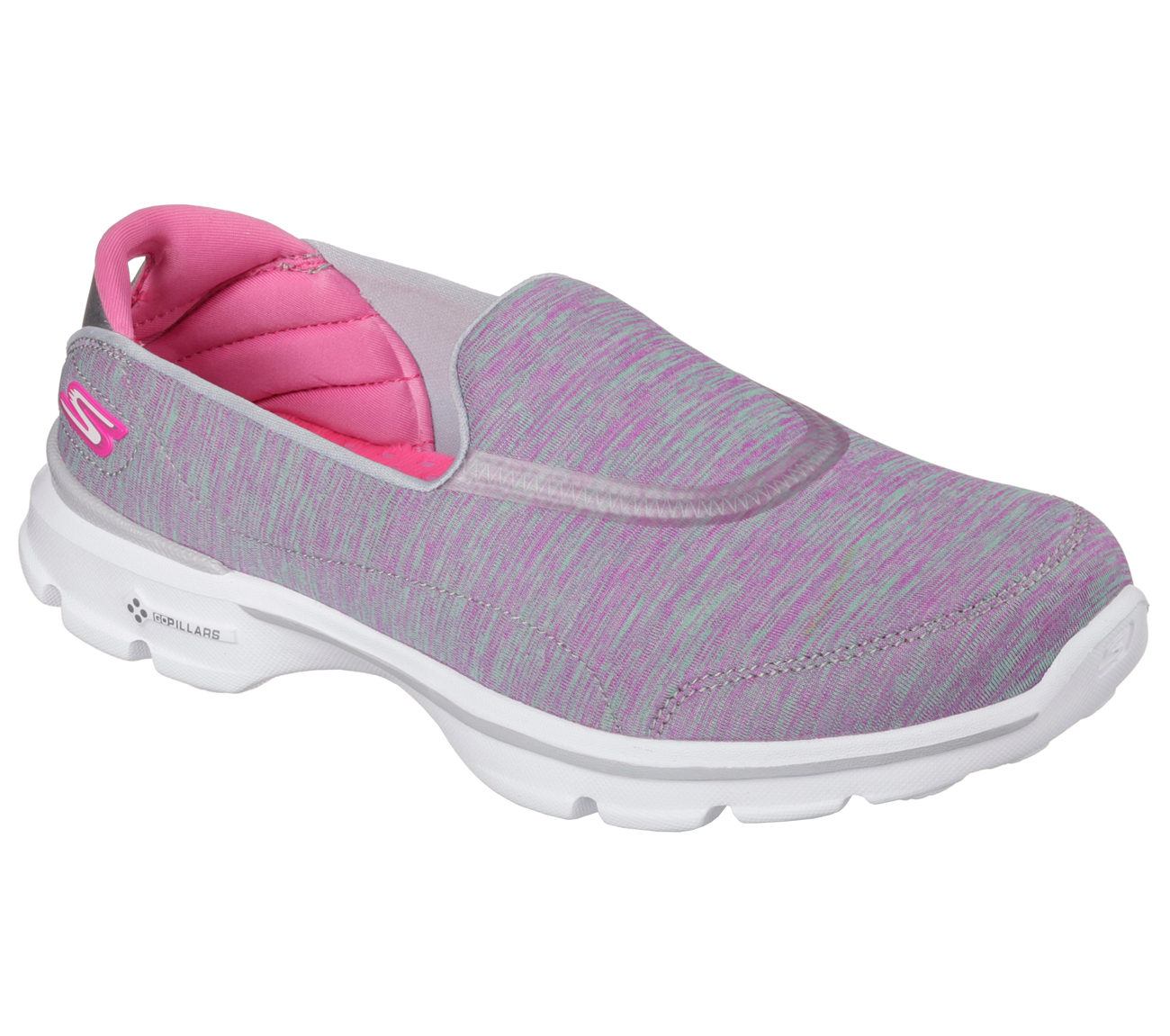 Exclusive SKECHERS Womens Shoes Online Free Shipping Both Ways