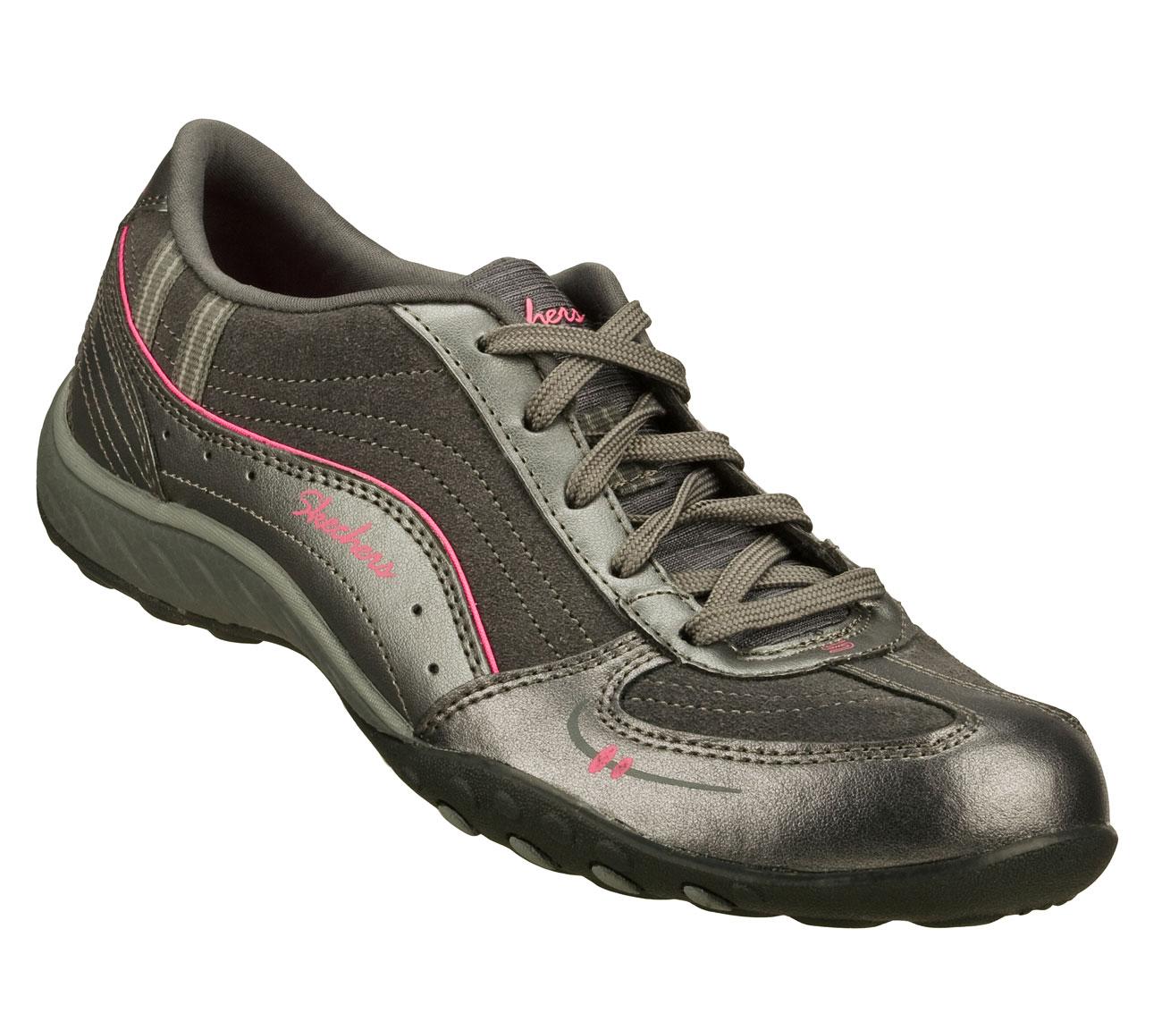 women s comfort shoes
