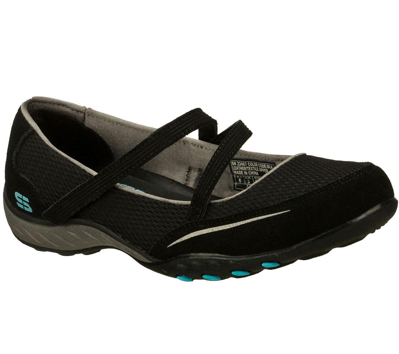 IHeart-Motherhood: Women's Flex Appeal - New Rival Training Shoes