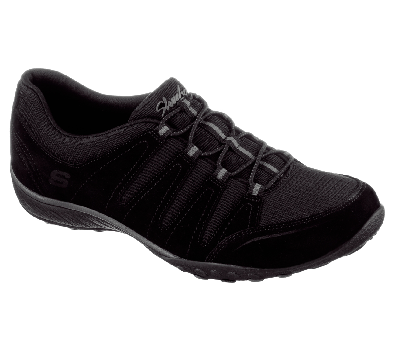 12 wide womens shoes :: Clothes stores