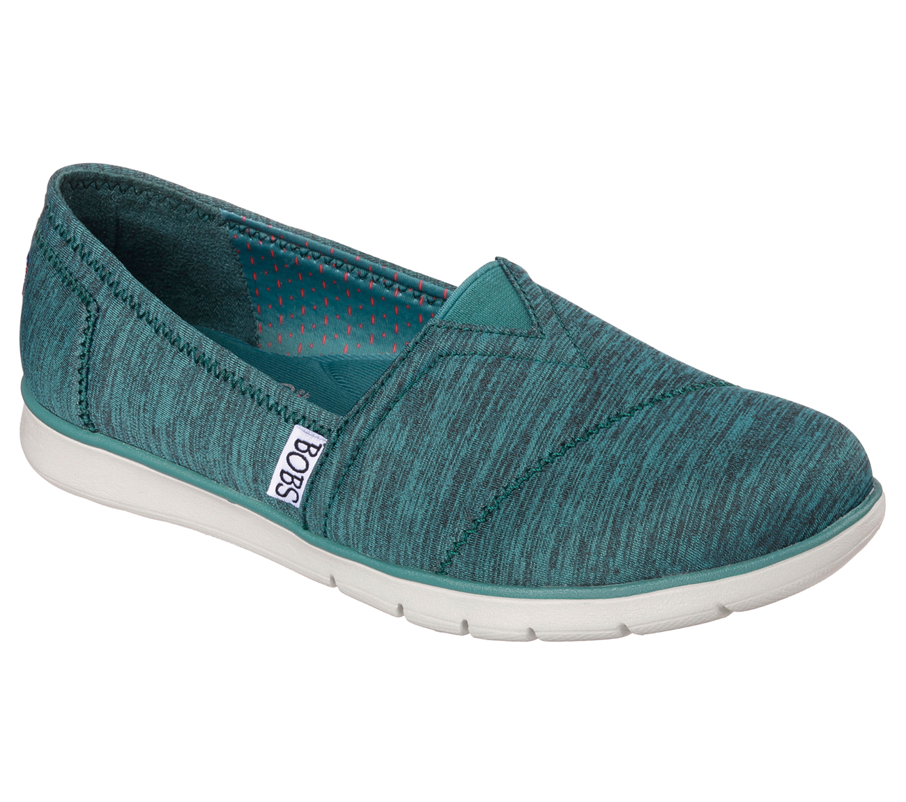 Bobs Shoes Skechers Canada