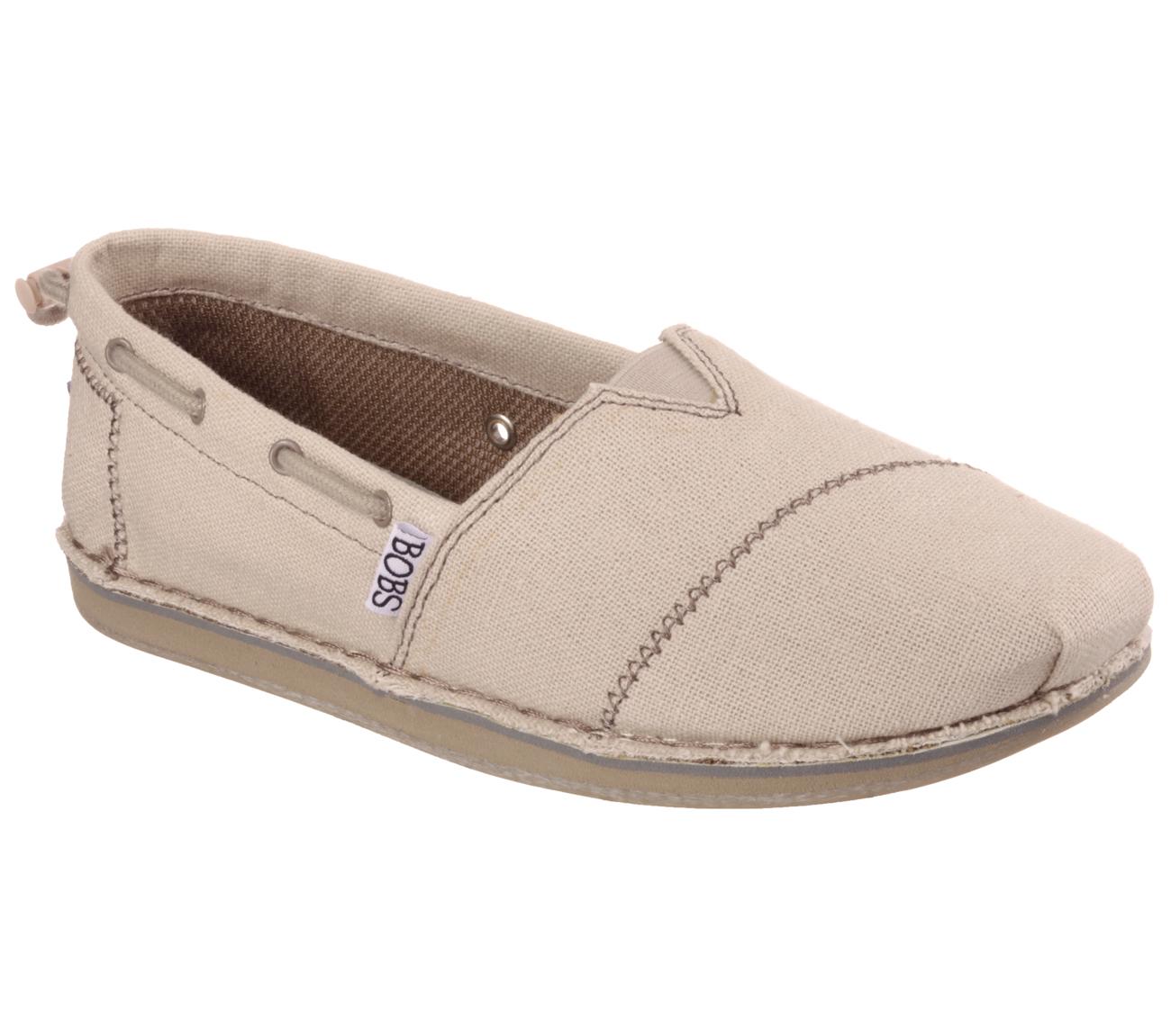 Skechers Bobs-Chill Boat Shoe For Women