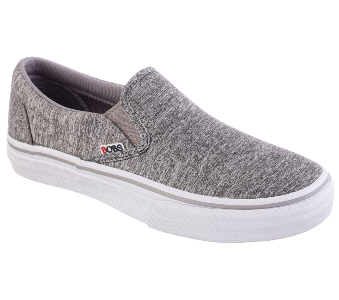 This review is fromWomen's Bobs Wild Horses Memory Foam Slip On