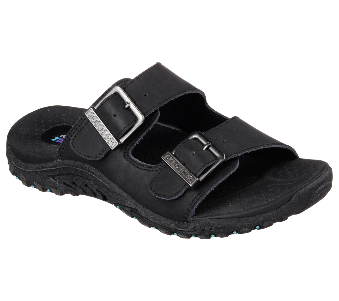 Dress Shoes With Excellent Arch Support