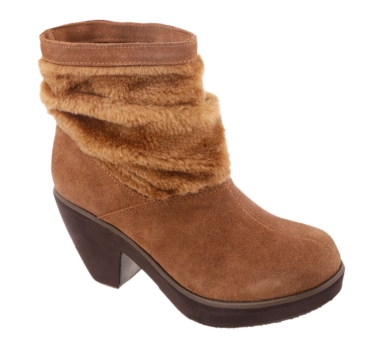 Sears has an awesome boot clearance sale underway with prices from $$9.99