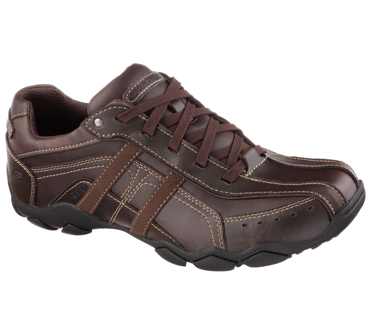 Sketchers Shoes Girls Canada
