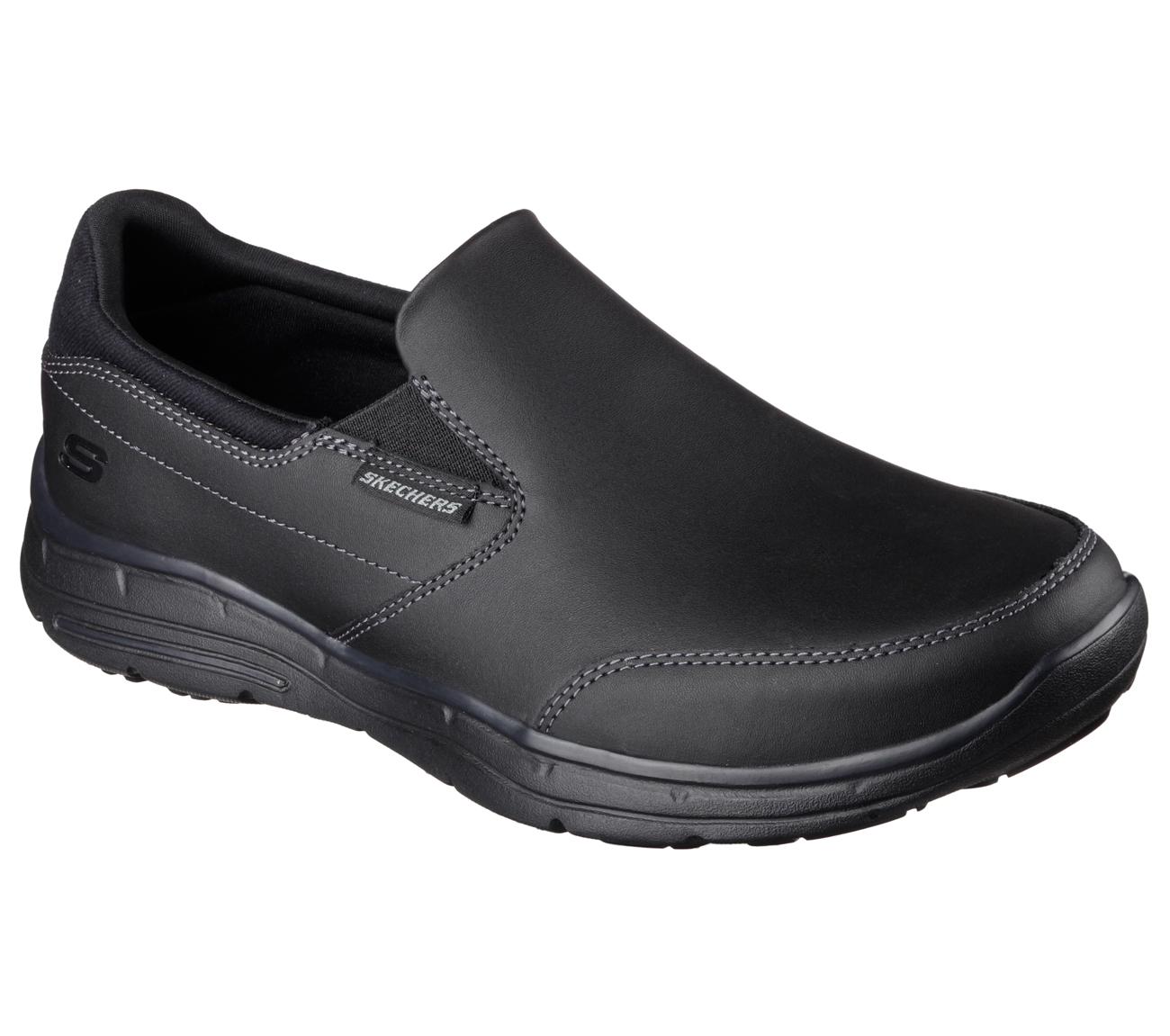 The Skechers clearance is a good place to start if you're on the hunt for a quality pair of sale shoes plus, shoppers can always find at least $10 or 20% off your order with a promotion on this store page.