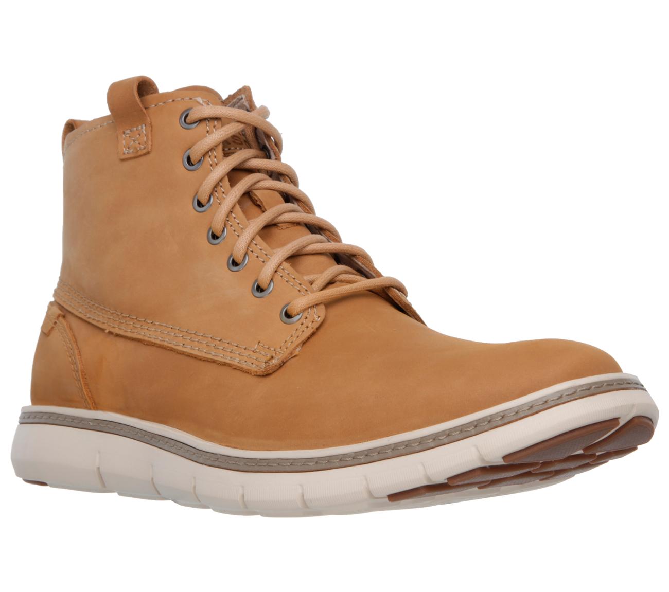 Skechers for Work D'Lite SR Slip Resistant Work Shoe For Women
