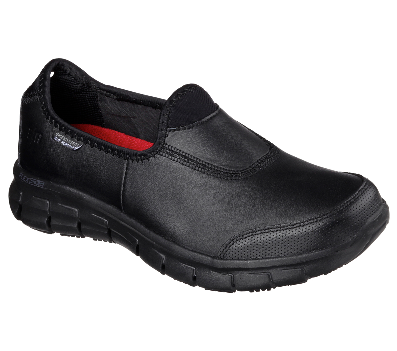 Nike Non Slip Work Shoes For Womens