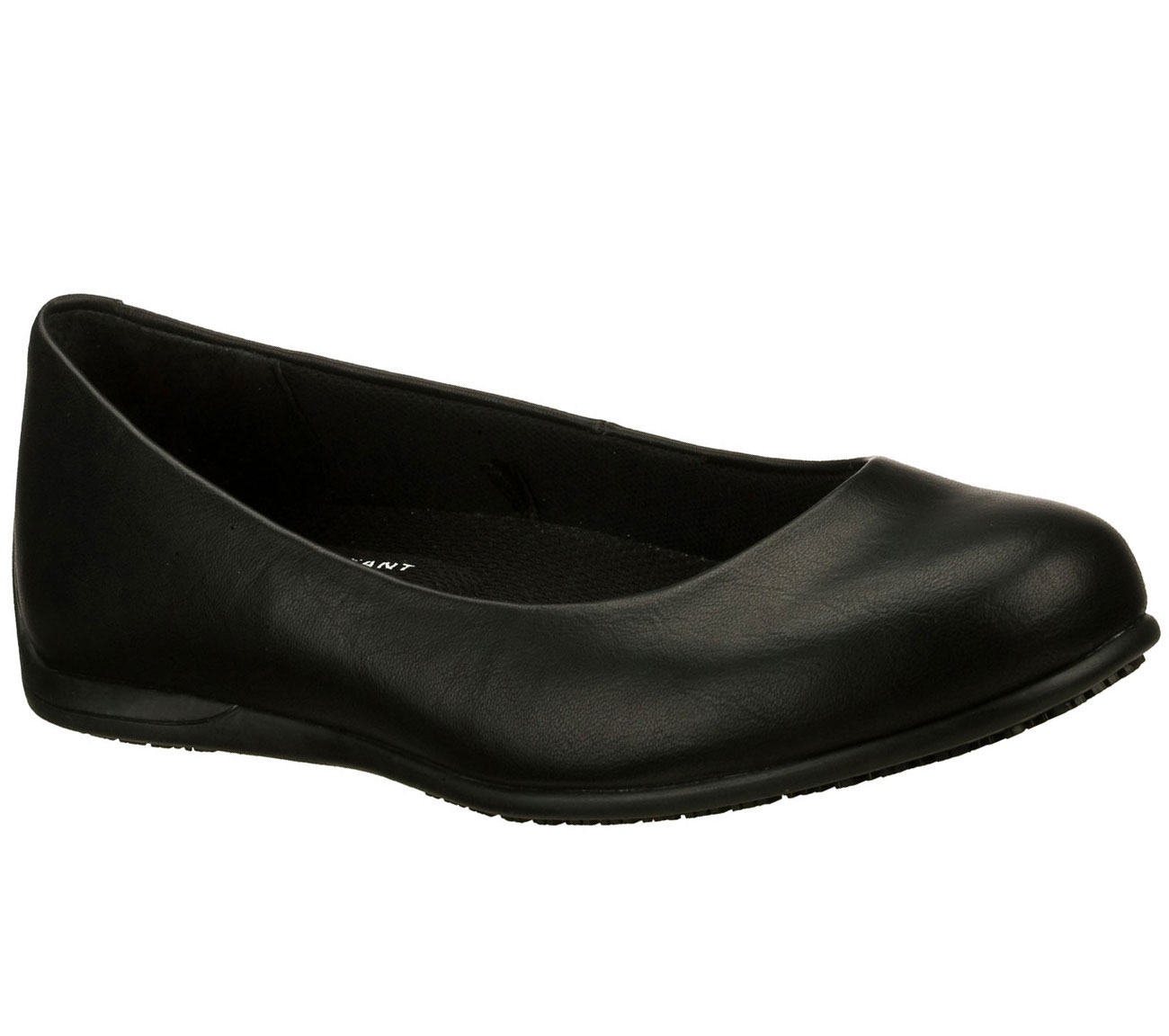 Work Shoes Non Slip Sole - SKECHERS Official Site