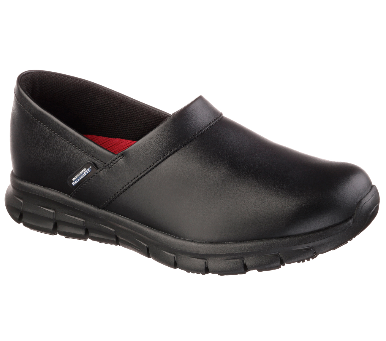 Working Shoes For Men   Shoes For Crews   Shop Comfortable Working