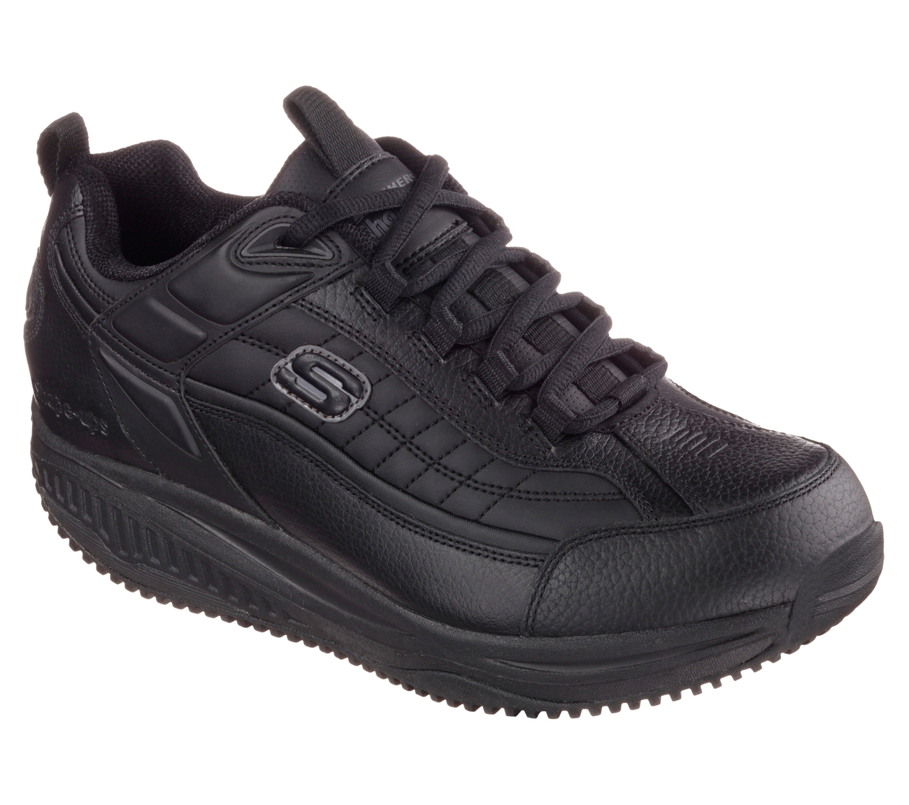 Compare Prices on Good Work Shoes- Online Shopping/Buy Low Price